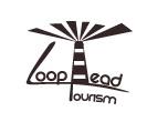 loophead logo