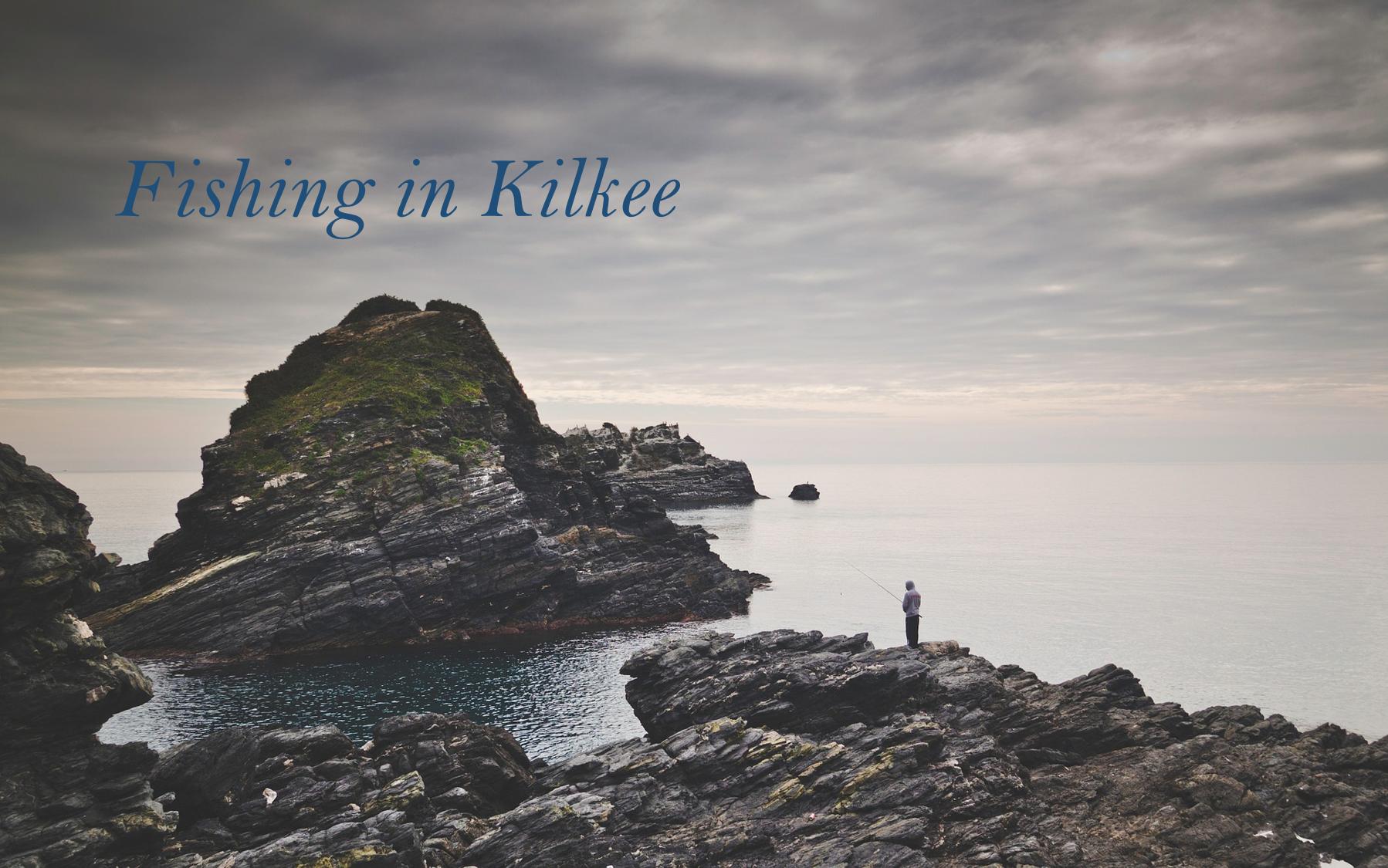 fishing-in-kilkee